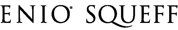Enio Squeff